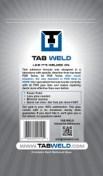 Tab-Weld-Logo-Bag-Design-back