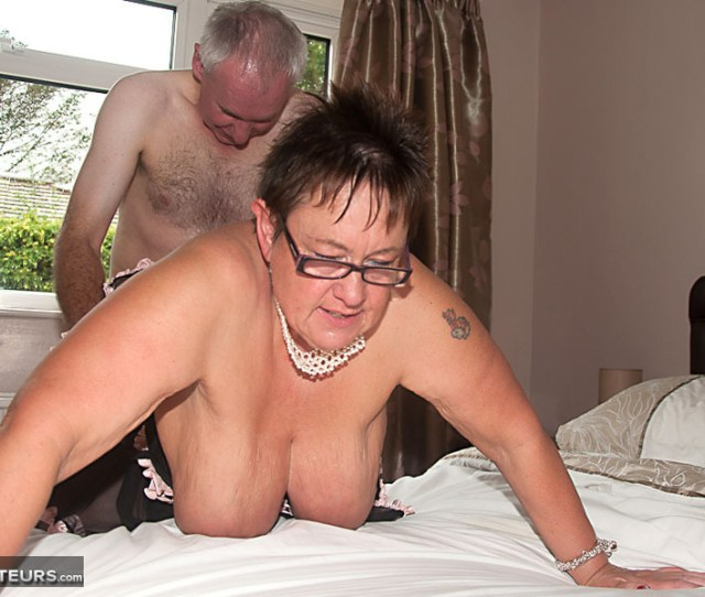 Best Bj Ever Free Pic 15