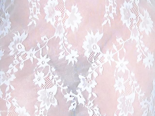Dimonty - Lace Dress
