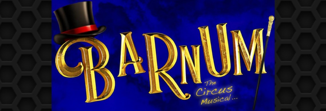 Barnum TAOS Musical Theatre