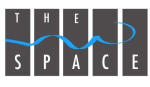 The SPACE logo thumbnail
