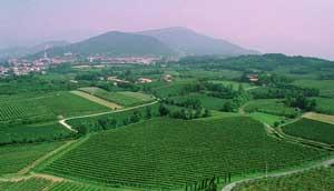 fonte www.taccuniodiviaggio.com