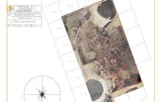 Rilievo_Laser_Scanner_Archeologia_castel_cellesi