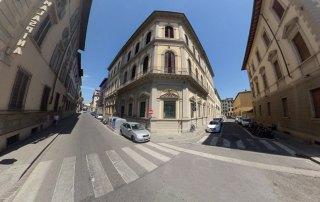 Rilievo_Laser_Scanner_Palazzo_Marchi