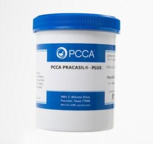PracaSil-Plus Scar Treatment Creams