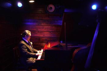 立花洋一,Tachibana Yoichi,ジャズ,ピアニスト,Jazz,Pianist,ピアノ,Piano