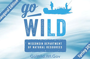 wisconsin dnr fishing license