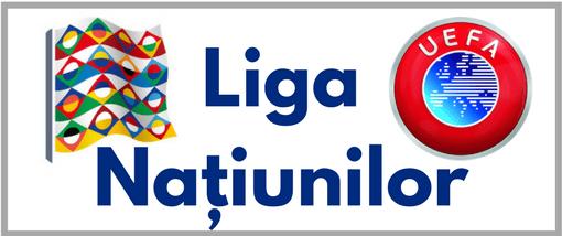 Totul despre Liga Națiunilor UEFA
