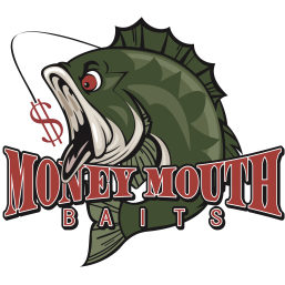 Money Mouth Baits, Inc