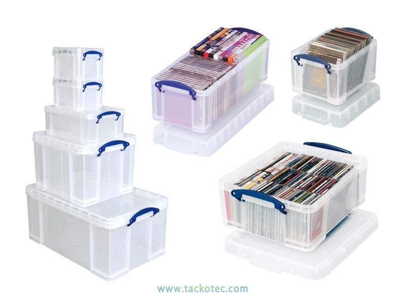 boite rangement pour cd dvd venus et