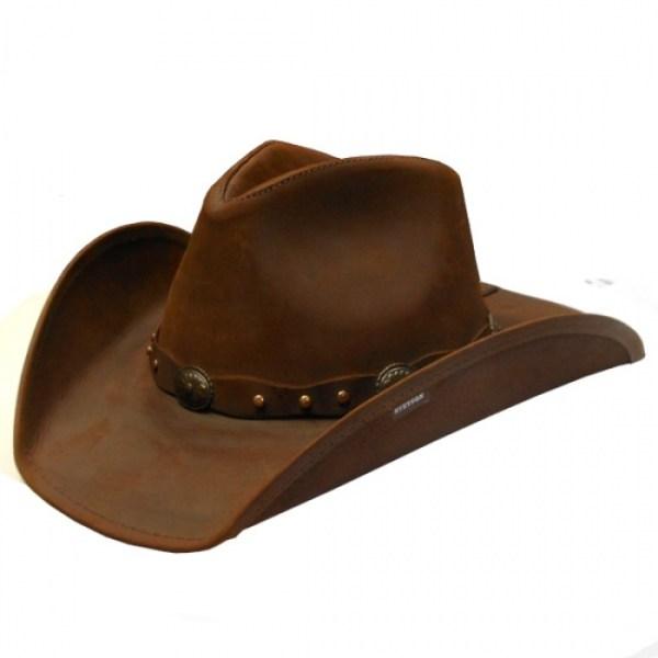 cowboy hat # 11