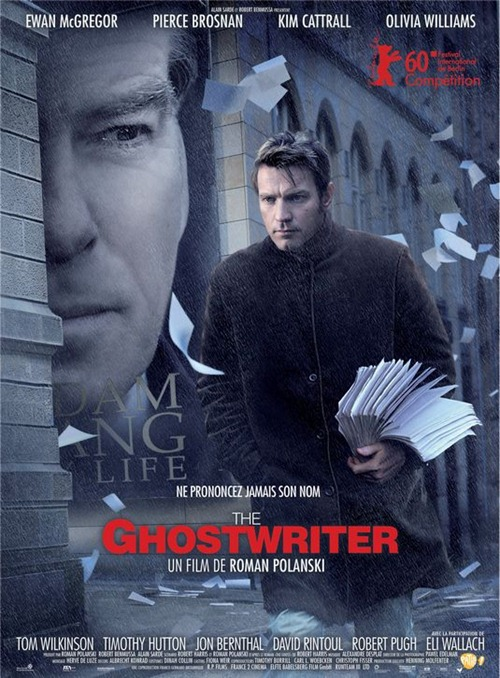 ghost_writer[2]