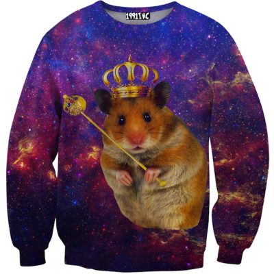 purple_nebula_king_hamster