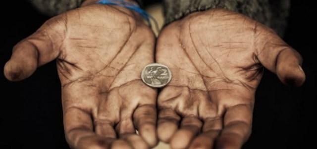 Rezultat slika za siromaštvo