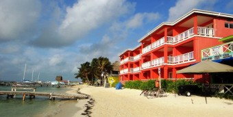 Belize Hotel Discounts