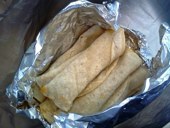 pork tacos belize