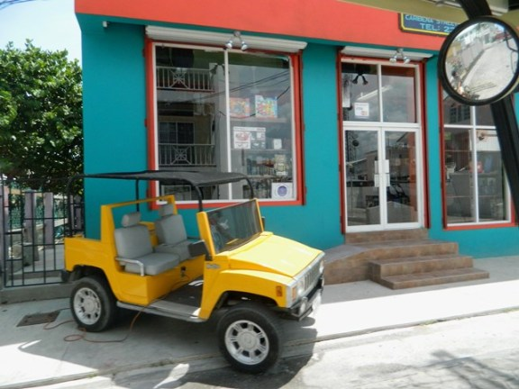 hot wheels belize