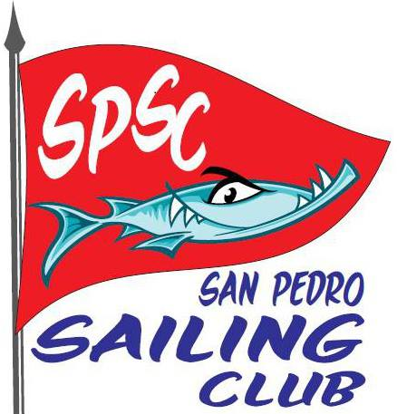 san pedro sailing club