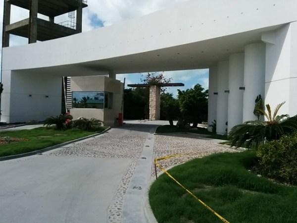 homes for sale belize