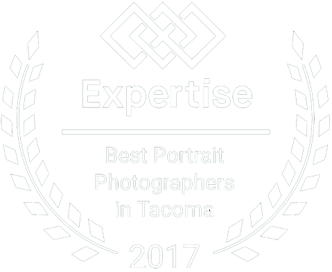 Best pro headshot photographer in Tacoma, Washington