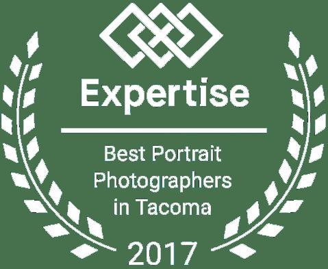 Best pro headshot photographer in Tacoma, Washington