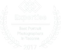 Best headshot photographer in Tacoma
