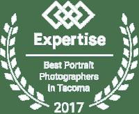 Best headshot photographer in Tacoma