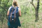 2qwe2 hiking