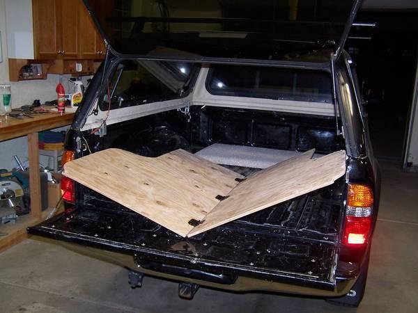 Truck Bed Carpet Kit Toyota Taa Carpet Vidalondon