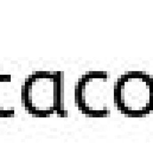 boing-mango-drink