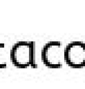 boing-fresa-drink