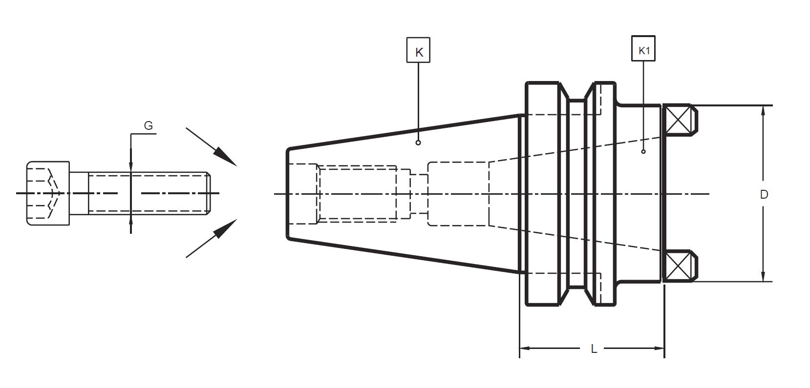 usb satum datum cable wiring diagram