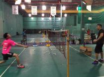 coach-andrew-in-mandarin-badminton-club-toronto-canada-20162