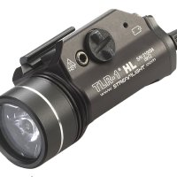 Streamlight 69260 TLR 1 HL Flashlight