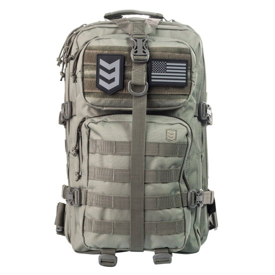 3V Gear Velox II Large Tactical Backpack Review