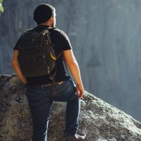 How to choose Travel Backpck
