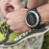 How Does a Gps Watch Work