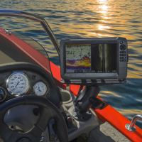 What Is a Fish Finder