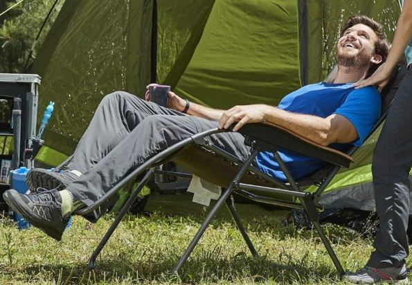 Best Products to Make Camping More ComfortableBest Products to Make Camping More Comfortable