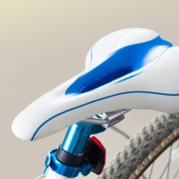 Best MTB Saddle