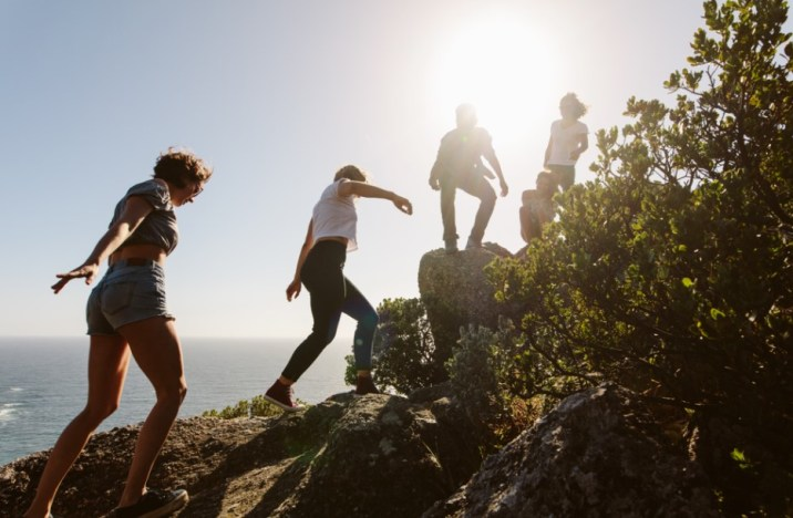 41 Hiking Tips for Beginners