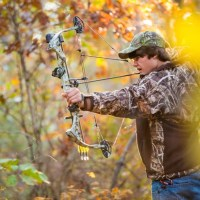 Best Compound Bow for Hunting