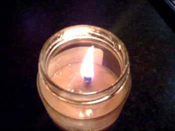 homemade-candle4