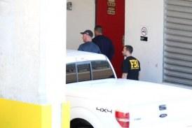 FBI arresta a policías implicados en casos de corrupción mientras laboraron en la División de Drogas de San Juan