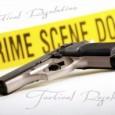 Muere de un disparo Javier Francisco Cintrón Figueroa en Yauco