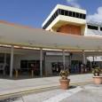 Hieren de bala en pajaros Toa Baja a Fernando Olivo Marti y otro herido en Aguadilla
