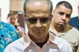 En diciembre juicio por muerte de baloncelista y su hijo