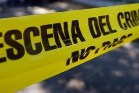 Se registra masacre en Las Piedras mata a Wilson de Jesús Serrano «SimpSon»