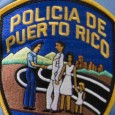 Vista pública sobre reforma de la Policía serán en Ponce