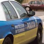 Investigan robos domiciliarios en Bayamón y Carolina